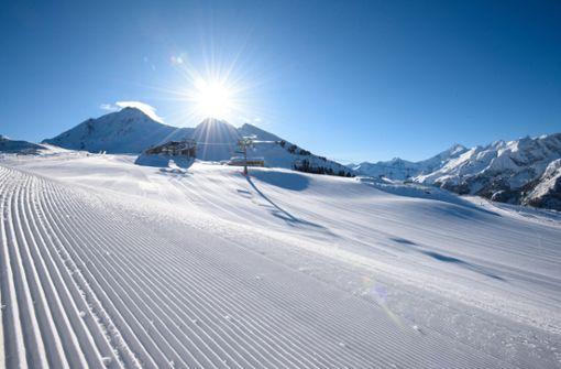 Mayrhofen-Hippach: Die Ferienregion mit dem perfektem Mix