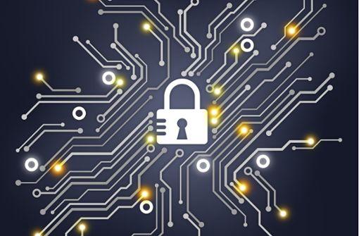 Mehr Privatsphäre im Netz