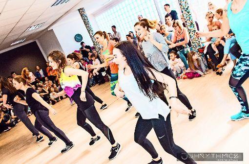 Tanzschule sucht bisher vergeblich nach einem Standort