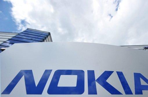 Nokia startet mit Angebot