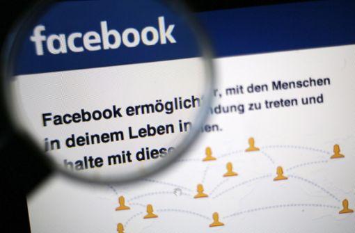 Deutsches Gericht verbietet erstmals Löschung von Facebook-Kommentar