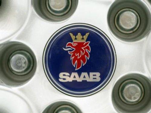 Saab steht am Abgrund
