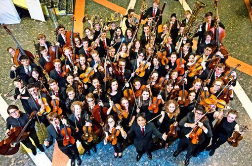 Musikfest für Kids und Jugendliche