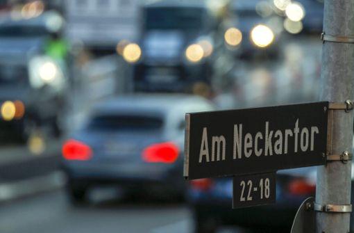 Landesanstalt baut Messnetz 2019 aus