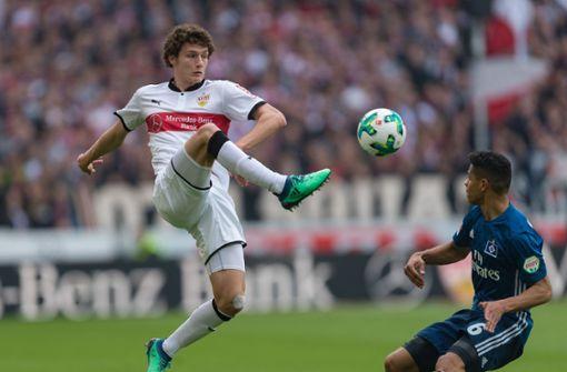Das sind die wichtigsten Personalien der 18 Bundesliga-Clubs