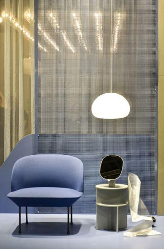 m belmesse k ln das sind die einrichtungs trends panorama stuttgarter nachrichten. Black Bedroom Furniture Sets. Home Design Ideas