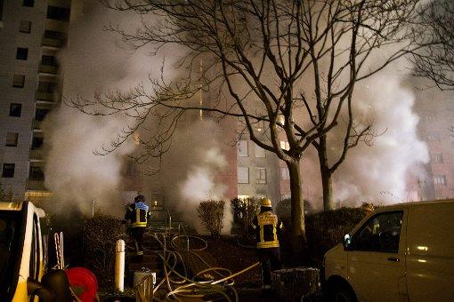 Foto: www.7aktuell.de/Becker