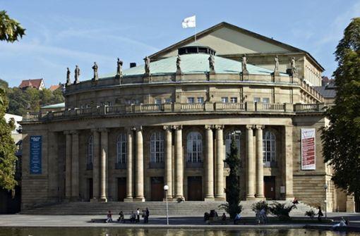 "Verein Stadtacker will ""Stopp der Planung"""