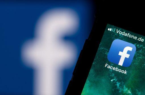 Facebook, Twitter und Co. ziehen Zwischenbilanz