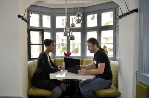 platzhirsch stuttgart restaurant am hans im gla 1 4 ck brunnen foto kienzle facebook