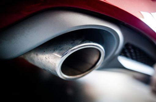 Hat der Diesel noch eine Zukunft?