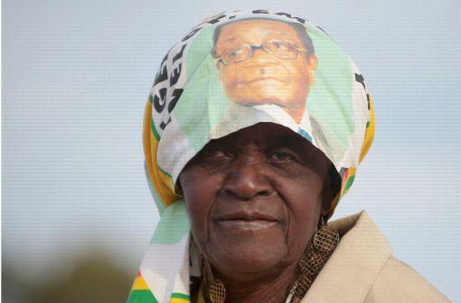 Was man über Simbabwe wissen muss