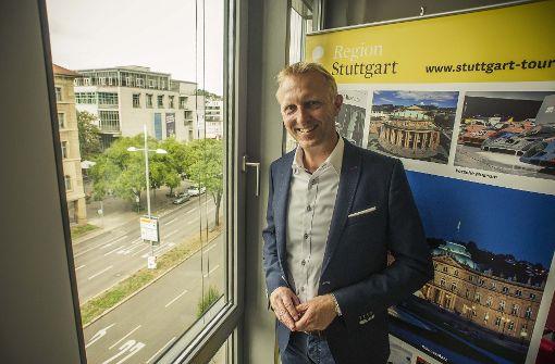 Spiel, Satz und Sieg für Stuttgart