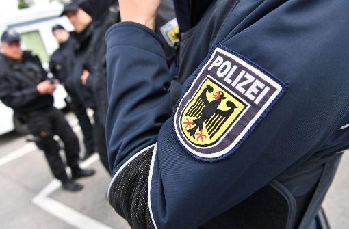 Am Montagmorgen ist es in Böblingen zu einem Unfall gekommen (Symbolbild). Foto: dpa