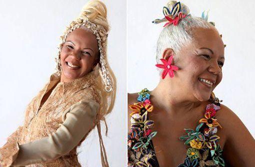 Loalwa Braz Vieira offenbar von Einbrechern getötet