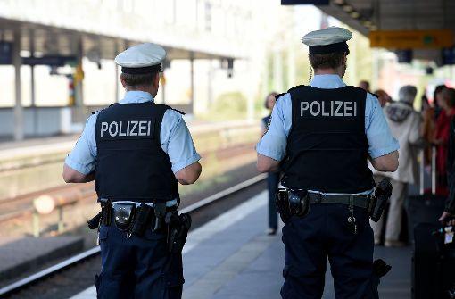 Urteil nach Lokführer-Attacke stärkt Videobeweis der Polizei