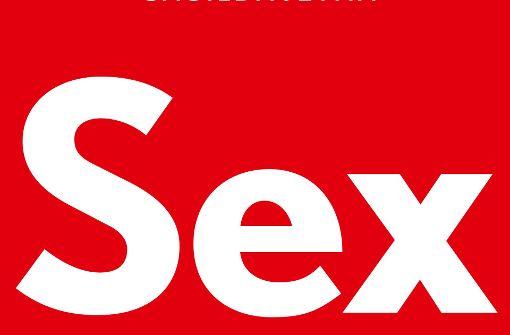 S-E-X