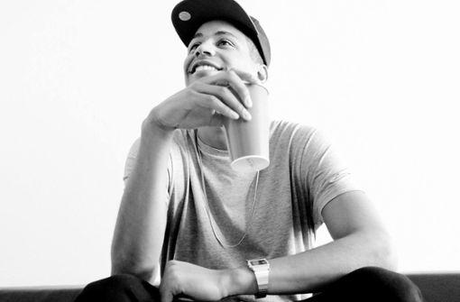 Ochsenhausener Rapper Samson Wieland ist tot