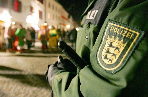 Kommunen erweitern Sicherheitskonzept – auch Beton-Poller denkbar