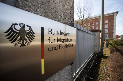 Weniger Asylklagen: Gerichte bleiben aber überlastet