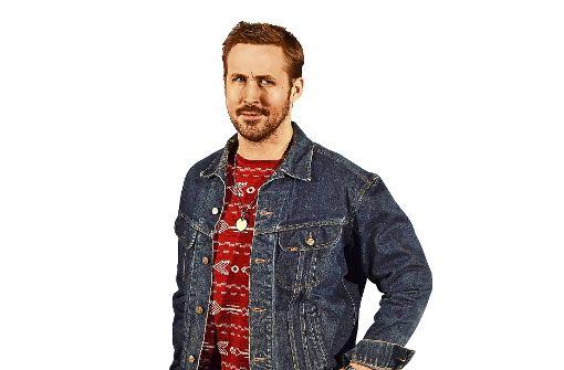 Naturbursche Gosling