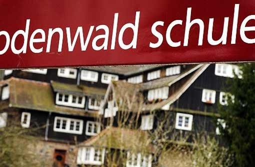 Odenwaldschule muss sich Fragen stellen