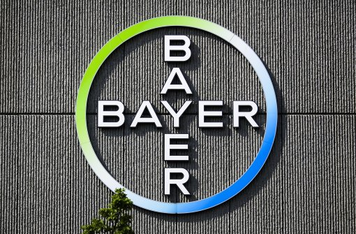 Bayer kauft Monsanto für 66 Milliarden Dollar