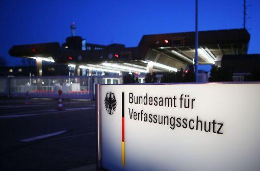 50 Islamistinnen aus Deutschland zurückgekehrt