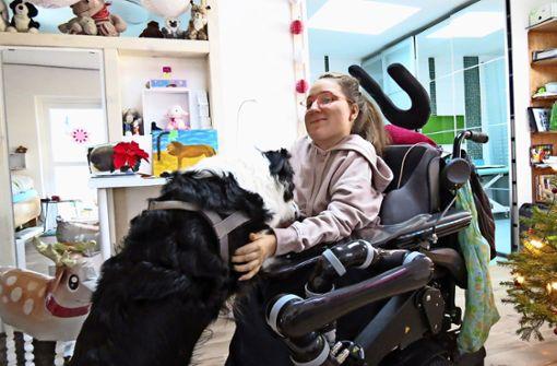 Die Familie der kranken Johanna sagt Danke