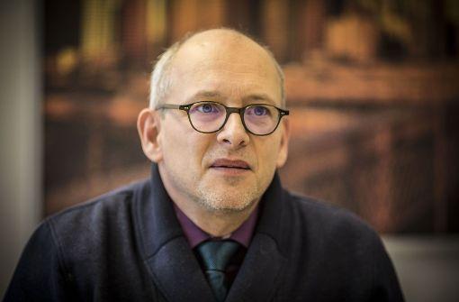 FDP: Viel mehr Stellen im Visier als die Verwaltungsspitze
