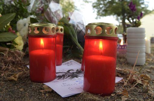 22-Jähriger starb an akutem Herzversagen