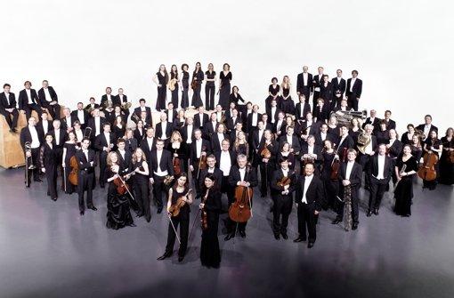 SWR-Orchester sollen fusionieren