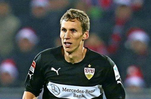 Florian Klein zieht positive Bilanz