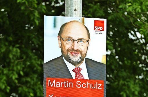 #DeineWahl: YouTuber interviewen Martin Schulz