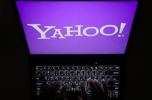 Seit wann wusste Yahoo Bescheid?