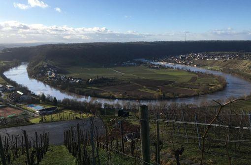Landkreis Ludwigsburg wächst am schnellsten