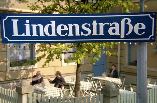 """Das sagen die Promi zum Aus der """"Lindenstraße"""""""