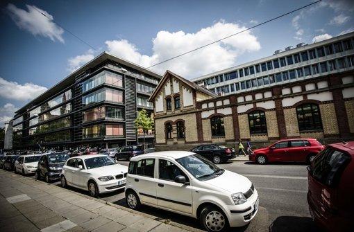Ravensburg mit Steuerentscheid unzufrieden