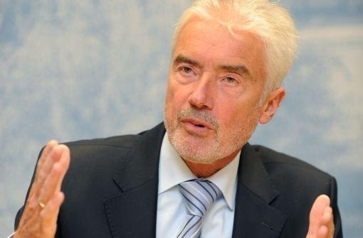 Goll will SPD-Vorschlag nicht prüfen