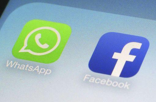Warum Whatsapp Nutzer neuer IPhones sperren kann