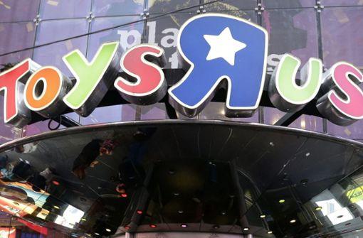 Toys-R-Us-Betriebsrat will um jeden Arbeitsplatz kämpfen