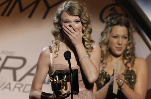 Bestes Album von Taylor Swift