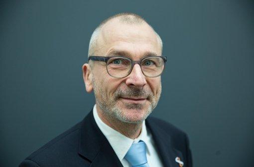 Der Grünen-Bundestagsabgeordnete Volker Beck ist mit Drogen erwischt worden – offenbar handelte es sich um Crystal Meth. Foto: dpa