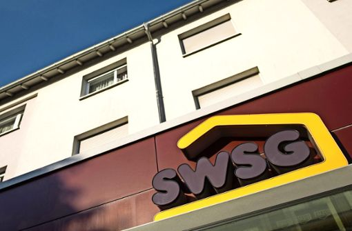 SWSG-Mieter beklagen geplante Umsiedlung
