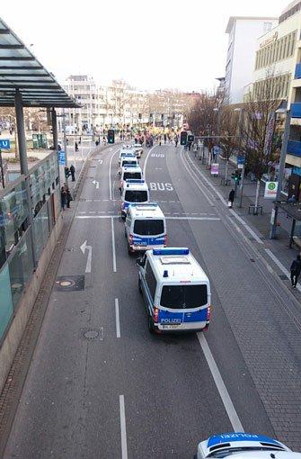 Foto: Fotoagentur Stuttgart Andreas Rosar