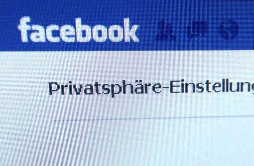 Facebook Party In Freiburg Artet Aus