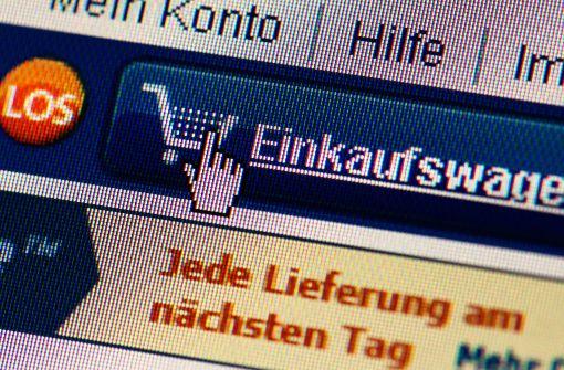 Online-Geldgeschäfte sollen EU-weit sicherer werden