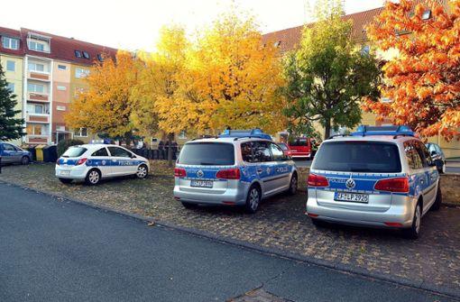 Bürger sollen Einsätze der Polizei dokumentieren