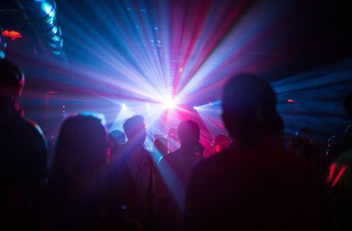Junge Politiker gegen das Tanzverbot