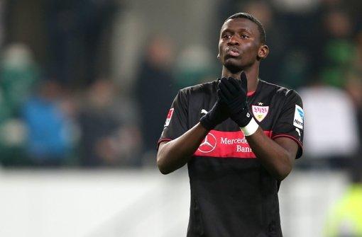 Antonio Rüdiger will Mertesacker beerben